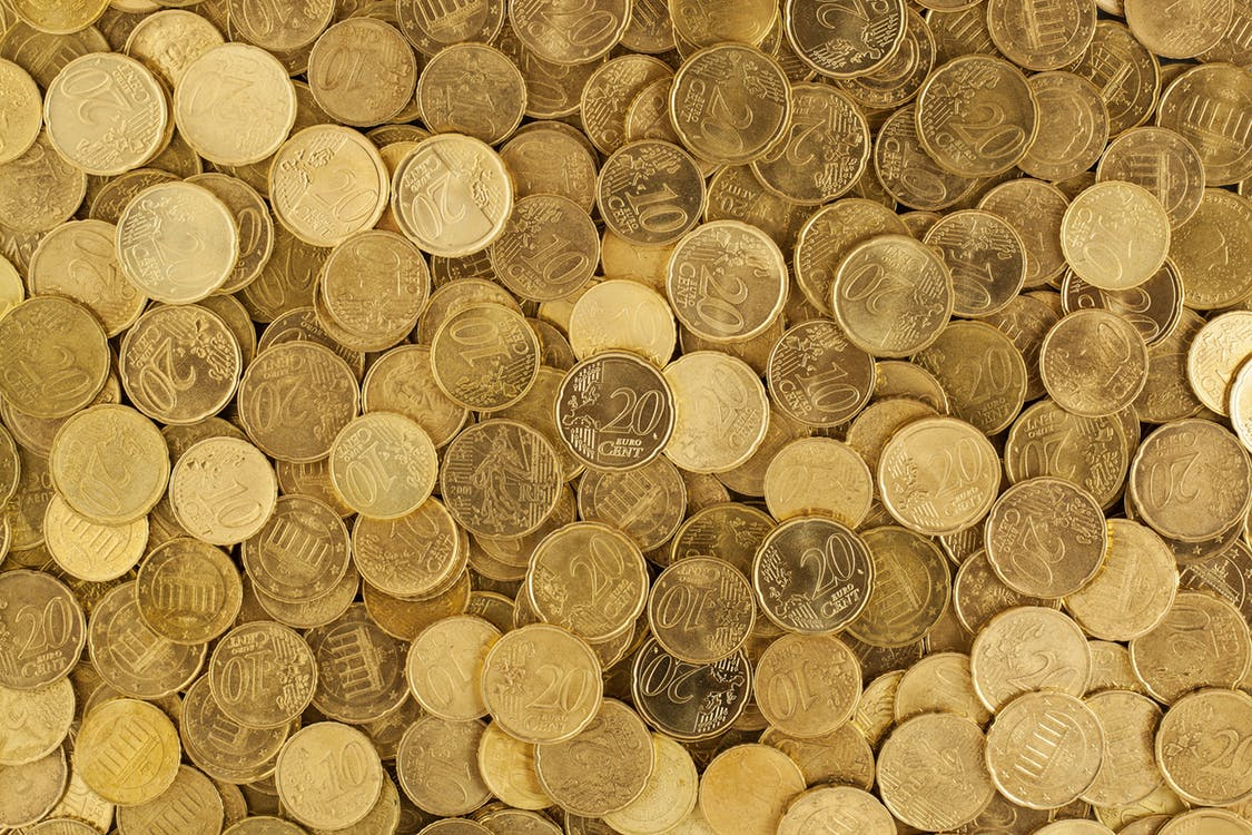 euro-coins-currency-money