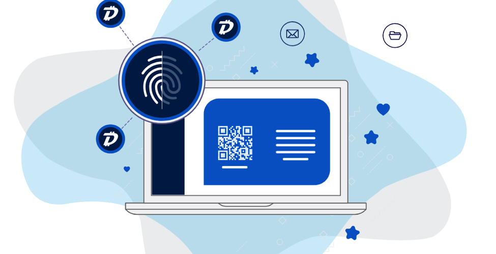 dig-id project