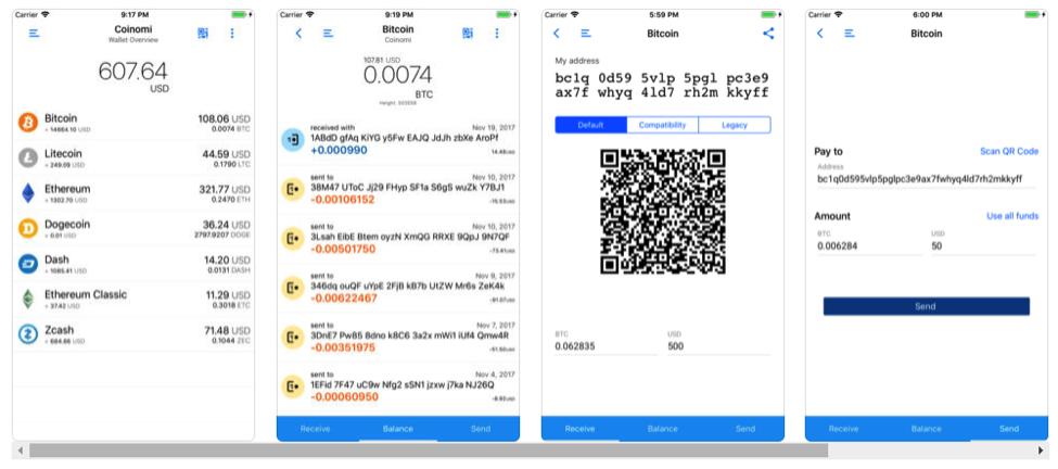 digibyte app